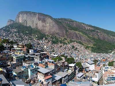 Passeio na Favela da Rocinha (6)