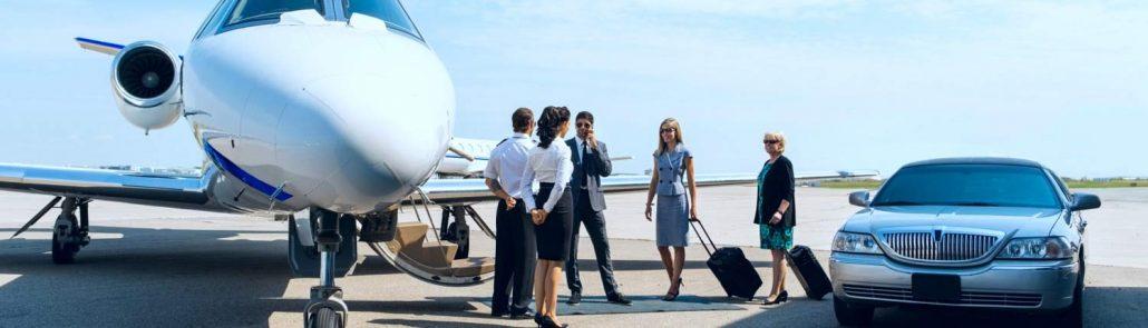 Business Traveller Brazil 3