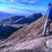Pico dos Marins 03