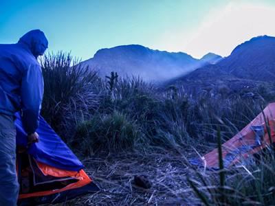Pico dos Marins 04