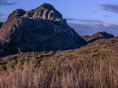 Pico dos Marins 10