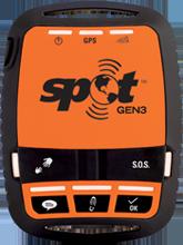 gen3 product