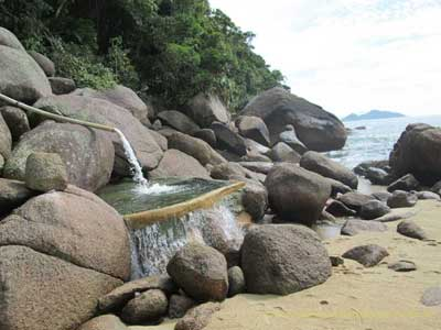 Paraty-Wilderness-03