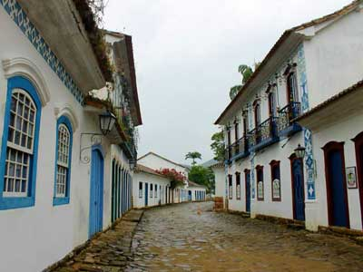 Paraty-Wilderness-08
