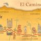 Os-Caminhos-para-Santiago-de-Compostela