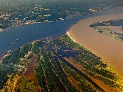 Relacionados a Viagem para Pantanal