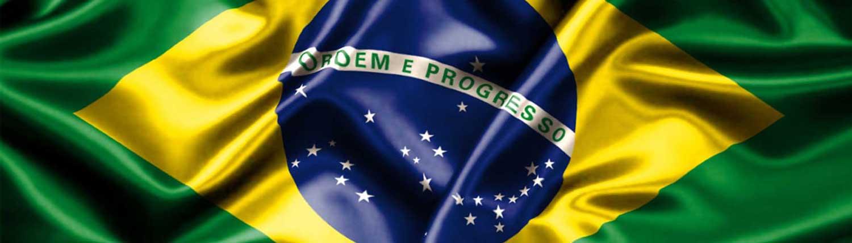 Historia de Brasil wide 1