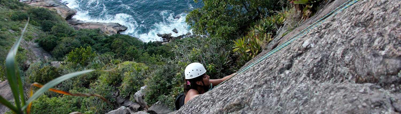 Ecoturismo en Rio de Janeiro wide 2