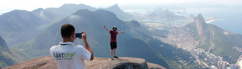 Ecoturismo en Rio de Janeiro wide 3