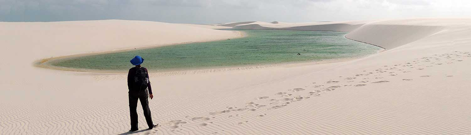 Lençóis-Maranhenses-National-Park-Wide-1