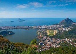 Passeios baratos no Rio de Janeiro cover