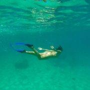 ilha-grande-romantico-lagoaverde