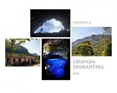Chapadas-do-brasil-Diamantina