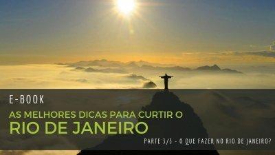 PART III Rio de Janeiro 1
