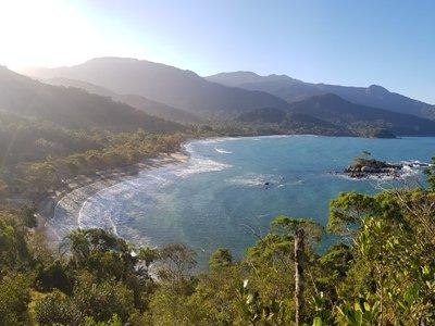 trekking ilhabela m04